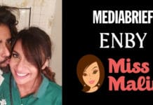 image-MissMalini-joins-hands-with-Elton-Fernandez-for-The-Enbies-2020-MediaBrief.jpg