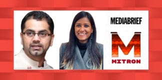 image-Mitron-TV-strengthens-leadership-team-with-new-appointments-MediaBrief.jpg