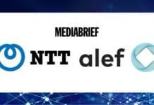image-NTT-AlefEdge-5G-Edge-Internet-in-India-MediaBrief.jpg