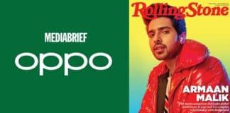 image-OPPO-India-partnership-Rolling-Stone-India-Magazine-MediaBrief.jpg