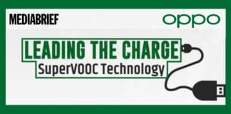 image-OPPO-video-Leading-the-Charge-65W-SuperVOOC-2.0-MediaBrief.jpg