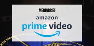 image-October-attraction-on-Amazon-Prime-Video-MediaBrief.jpg