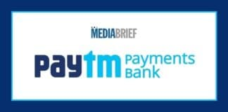 image-Paytm-launches-Paytm-Subscriptions-MediaBrief.jpg