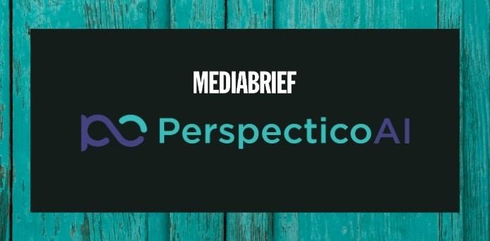 image-Perspectico-AI-job-preparation-platform-graduates-MediaBrief.jpg