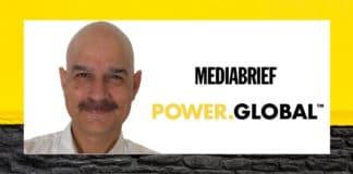 image-Power-Global-to-enter-India-appoints-Pankaj-Dueby-MD-Mediabrief.jpg