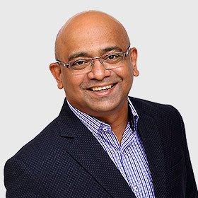 image-Prasad-Shejale-Founder-CEO-Logicserve-Digital-MediaBrief.jpg
