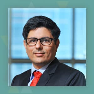 image-Prashasta-Seth-Senior-Managing-Partner-of-IIFL-AMC-MediaBrief.jpg
