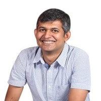 image-Pratik-Kumar-Co-Founder-at-Faboom-MediaBrief.jpg