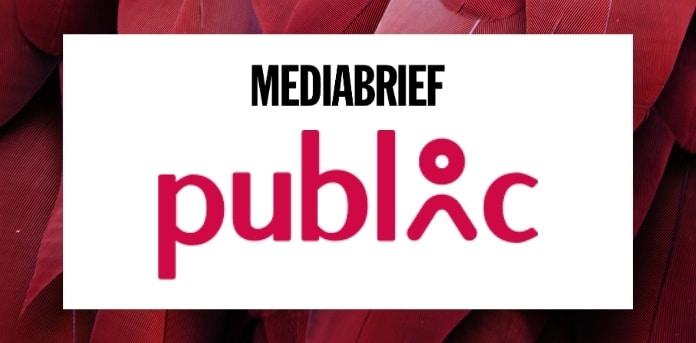 image-Public-App-raises-35mn-in-funding-MediaBrief.jpg