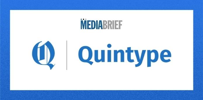 image-Quintype-raises-INR-25-crore-in-Series-A-funding-MediaBrief.jpg