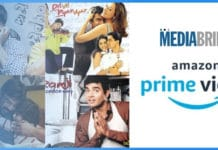 image-R-Madhavans-intriguing-titles-on-Amazon-Prime-Video-MediaBrief.jpg
