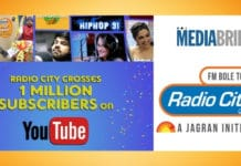 image-Radio-city-1mn-subscribers-YouTube-MediaBrief.jpg