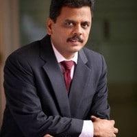 image-Rajeev-Kale-President-Country-Head-–-Holidays-MICE-Visa-Thomas-Cook-India-Ltd.-MediaBrief.jpgimage-Rajeev-Kale-President-Country-Head-–-Holidays-MICE-Visa-Thomas-Cook-India-Ltd.-MediaBrief.jpg