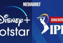 image-Rana-Daggubati-Sonu-Sood-join-Disney-Hotstar-VIP-IPL-2020-MediaBrief.jpg