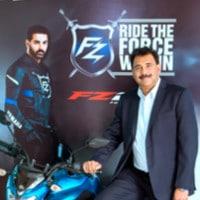 image-Ravinder-Singh-Senior-Vice-President-Sales-Marketing-Yamaha-Motor-India-Sales-MediaBrief.jpg