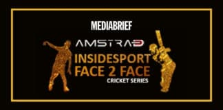 image-Ricky-Ponting-on-AMSTRAD-FACE-2-FACE-Cricket-Series-MediaBrief.jpg
