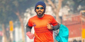 image-Ripu-Daman-Bevli-AKA-Plogman-athlete-fitness-enthusiast-and-founder-of-Ploggers-of-India-mediaBrief.jpg