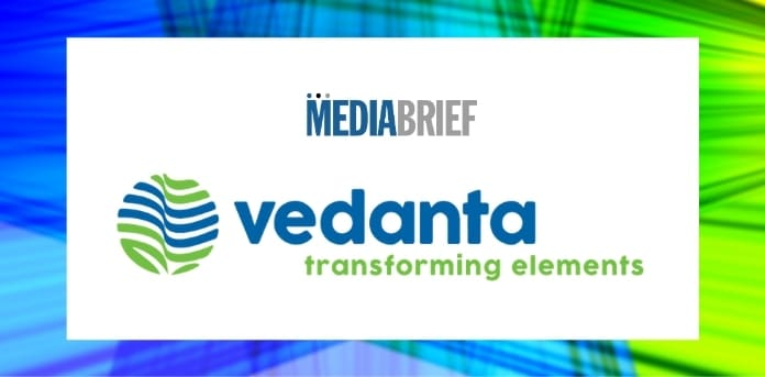 image-Robust-envt-mgmt-plans-crucial-for-sustainable-mining_-Jagdish-Desai-of-Vedanta-MediaBrief.jpg