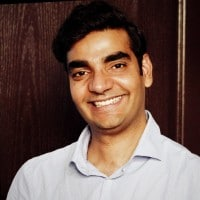 image-Sachin-Bhatia-Co-founder-Global-Sales-and-Marketing-Head-at-Ameyo-MediaBrief.jpg