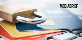 image-Safe-credit-card-banking-tips-HDFC-Products-Head-—-Angshuman-Chatterjee-MediaBrief.jpg