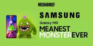 image-Samsung-Mo-B-mascot-Galaxy-M-series-MediaBrief.jpg