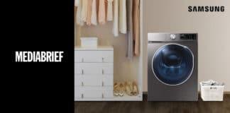 image-Samsung-launches-AI-Washing-Machines-Washer-Dryer-MediaBrief.jpg