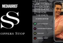 image-Shoppers-Stop-digitalizes-loyalty-program-MediaBrief.jpg