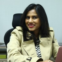 image-Shradha-Agarwal-Co-Founder-amp-COO-Grapes-Digital-MediaBrief.jpg