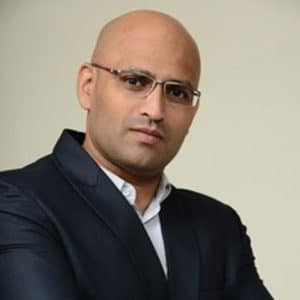 image-Siddharth-Chury-Associate-Vice-President-Global-Partnerships-NBA-India-mediaBrief.jpg