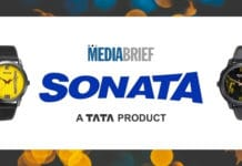 image-Sonata-launches-CSK-2020-Edition-watches-MediaBrief.jpg