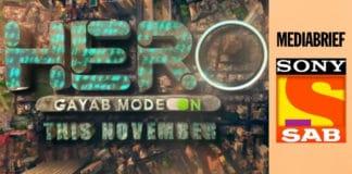 image-Sony-SABs-new-show-'Hero-Gayab-Mode-On-on-air-November-MediaBrief.jpg