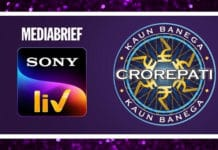 image-SonyLIV-offers-Har-Din-10-Lakhpati-under-'KBC-Play-Along-MediaBrief.jpg