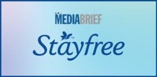 image-Stayfrees-ItsJustAPeriod-campaign-normalising-period-conversation-MediaBrief.jpg
