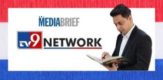 image-TV9-Network-Gaurav-Mehra-VP–Revenue-TV-Digital-convergence-unit-TV9-Studio-MediaBrief.jpg