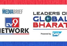 image-TV9-Network-SAPs-Leaders-of-Global-Bharat-series-MediaBrief.jpg