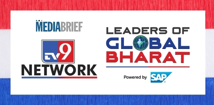 image-TV9-Network-SAPs-Leaders-of-Global-Bharat-series-MediaBrief.jpg