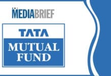 image-Tata-Mutual-Fund-launches-Contact-less-on-boarding-MediaBrief.jpg