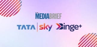 image-Tata-Sky-prices-Binge-at-INR-2999-INR-2499-for-new-existing-subscribers-MediaBrief.jpg