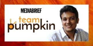 image-Team-Pumpkin-Nirav-Lalan-MediaBrief.jpg