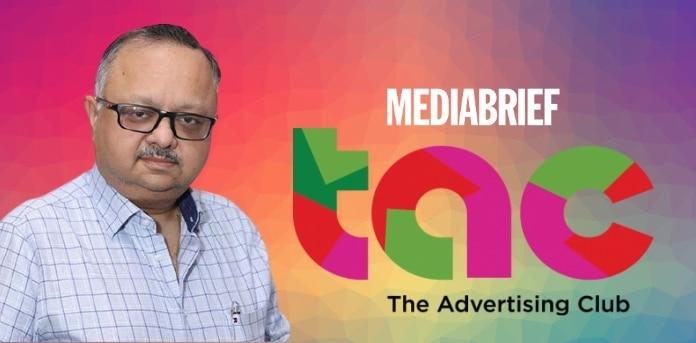 image-The-Advertising-Club-Partho-Dasgupta-as-President-MediaBrief.jpg