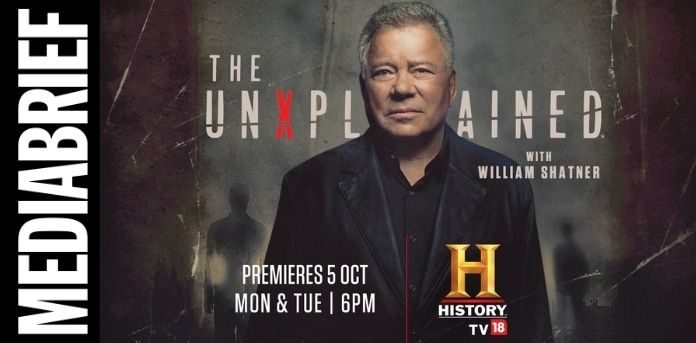 image-The-UnXplained-with-William-Shatner-on-History-TV18-MediaBrief.jpg