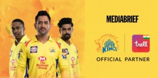 image-Trell-Chennai-Super-Kings-stadium-cheer-online-with-CSKmillionanthem-mediabrief-1.jpg