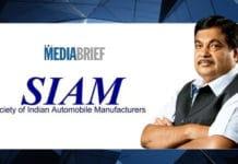 image-Union-Minister-Nitin-Gadkari-at-SIAMs-60th-Annual-Convention-MediaBrief.jpg