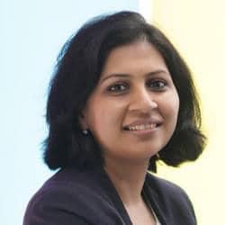 image-Vasuta-Agarwal-Managing-Director-APAC-at-InMobi-MediaBrief.jpg