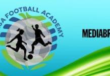image-Vedantas-Sesa-Football-Acad.-players-development-e-Mentorship-Program-mediabrief.jpg