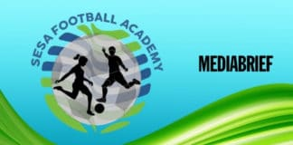 image-Vedantas-Sesa-Football-Acad.-players-development-e-Mentorship-Program-mediabrief.jpg