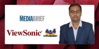image-ViewSonic-Sanjoy-Bhattacharya-IT-Business-Head-MediaBrief.jpg
