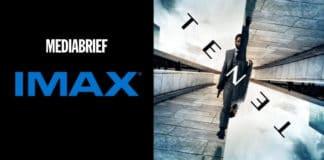 image-Warners-Tenet-records-11.1mn-Labor-Day-weekend-In-IMAX-MediaBrief.jpg