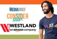 image-Westland-Publications-acquisition-Sid-Mallyas-book-conSIDer-This-mediabrief.jpg
