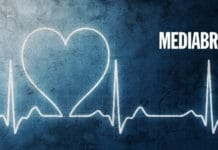 image-World-Heart-Day-Tips-from-Anjali-Malhotra-to-live-a-heart-healthy-life-MediaBrief.jpg